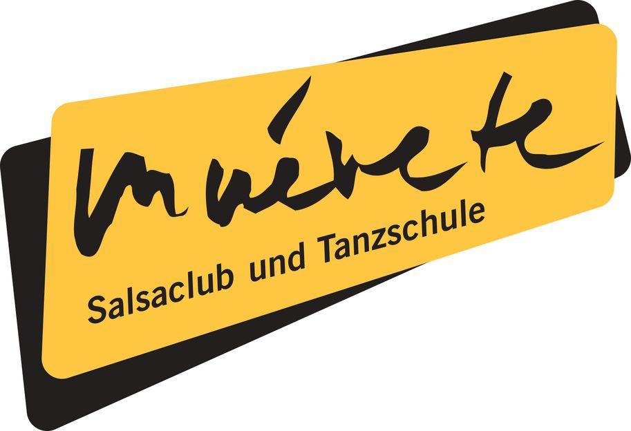 Salsa Kurse in Bern – Salsaclub & Tanzschule